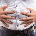 La digestion (suite)