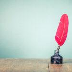 Parachat TAZRIA: La plume du coeur