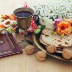 Les préparatifs pour la fête de Pessa'h 5781…