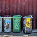 Pourquoi continuer à jouer dans les poubelles à Rio ?